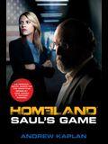 Saul's Game