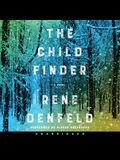 The Child Finder Lib/E