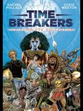 Time Breakers: The Complete Collection