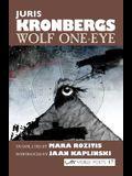 Wolf One-Eye =: Vilks Vienacis