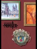 Monster, Vol. 5, Volume 5: The Perfect Edition