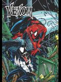 Venom by Michelinie & McFarlane Gallery Edition