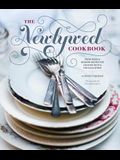 Newlywed Cookbook: Fresh Ideas & Modern Recipes for Cooking with & for Each Other (Newlywed Gifts, Date Night Cookbooks, Newly Engaged Gi