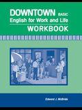 Downtown Basic: Workbook