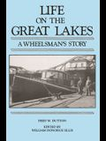 Life on the Great Lakes: A Wheelsman's Story