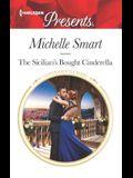 The Sicilian's Bought Cinderella