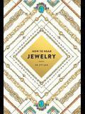 How to Wear Jewelry: 55 Styles