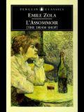 Assommoir, L' (the DRAM Shop): 4