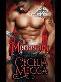 The Mercenary: Order of the Broken Blade
