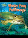 Water Frog Polliwogs