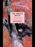 The Horse's Mouth (New York Review Books Classics)