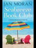 Seabreeze Book Club