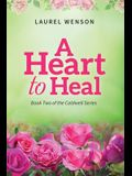 A Heart to Heal