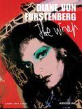 Diane Von Furstenberg the Wrap