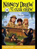 The Zoo Crew, 14