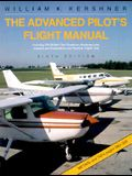 Advanced Pilots Flight Man-94-6*
