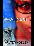What Next: An African American Initiative Toward World Peace