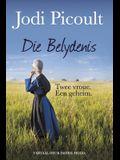 Die Belydenis: Twee vroue. Een geheim