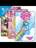 My Little Pony: Pony Tales (Set)