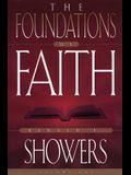 The Foundations of Faith Vol. 1