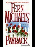 Payback (Zebra Romance)