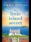The Little Island Secret: An absolutely gripping and heartbreaking page-turner