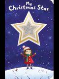 Shiny Shapes: My Christmas Star