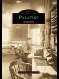 Palatine, Illinois