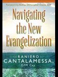 Navigating the New Evangelization