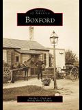 Boxford