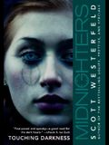 Midnighters #2: Touching Darkness