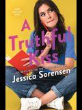 A Truthful Kiss (Alexis Honeyton)
