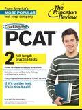 Cracking the PCAT