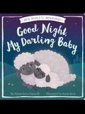 Good Night, My Darling Baby