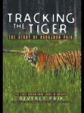 Tracking the Tiger: The Story of Harkjoon Paik
