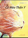 Cô Mèo Thần Y: Vietnamese Edition of The Healer Cat