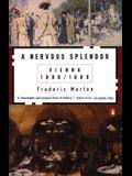 A Nervous Splendor: Vienna 1888-1889