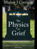 Physics of Grief