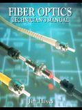 Fiber Optics Technician's Manual