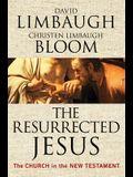 The Resurrected Jesus