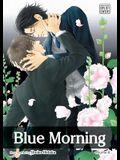 Blue Morning, Vol. 4