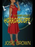 The Housewife Assassin's Horrorscope: Book 18 - The Housewife Assassin Series