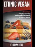 Ethnic Vegan: Healthy Vegan Persian recipe-Healthy Vegan Moroccan Recipes Healthy Vegan Greek Recipes