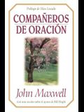 Companeros de Oracion = Partners in Prayer