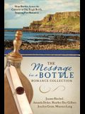 Message in a Bottle Romance Collection