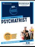 Psychiatrist, Volume 626