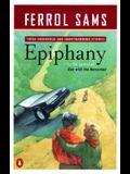Epiphany: Stories
