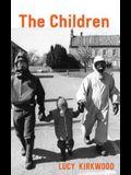 The Children (Tcg Edition)