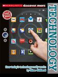 Technology (Scholastic Discover More)