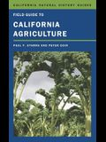 Field Guide to California Agriculture, 98